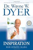 Dyer Book
