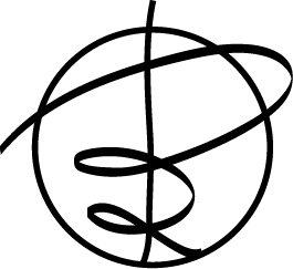 bkbergman-logo.jpg