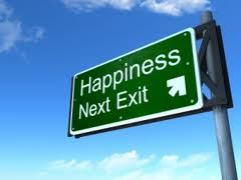 happiness-next-exit