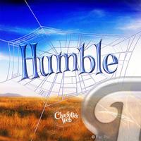 humble-charlotte-s-web