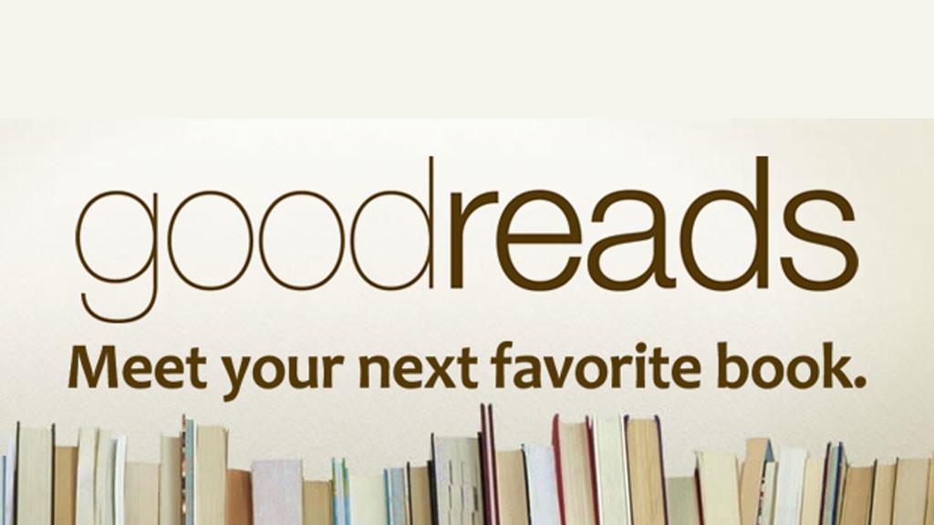 goodreads-logo-1024x576-7abf5bd8d98b9d10.jpg (1024×576)